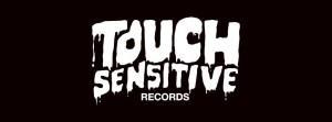 touchsensitive