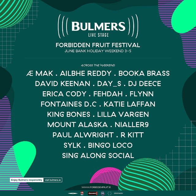 FF-BULMERS-LIVE-STAGE