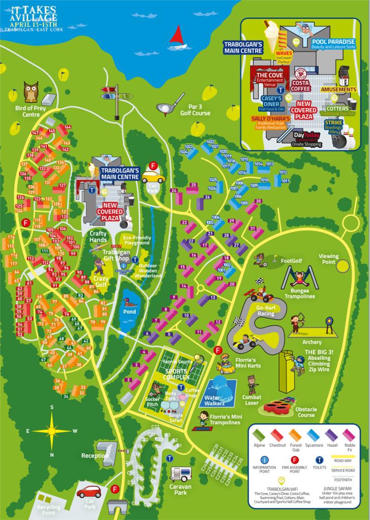 Trabolgan-Map