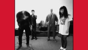 Wednesday_Album_Artwork