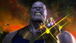 avengersinfinity