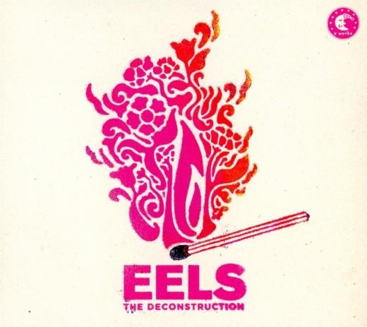 eels-deconstruction