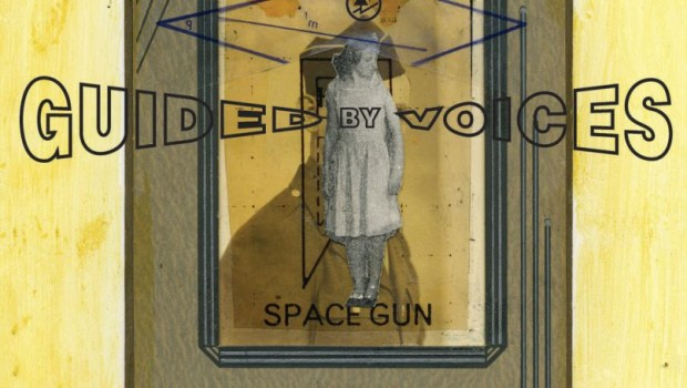 guided-by-voices-space-gun