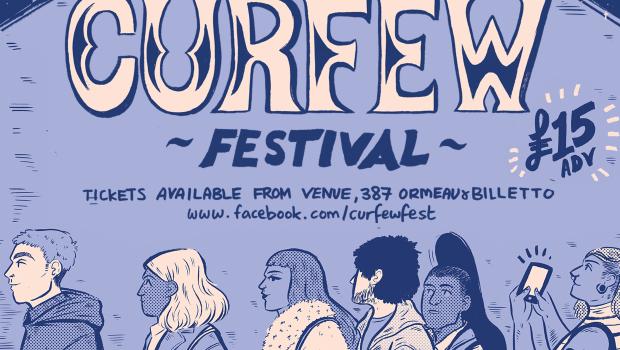 Curfew_insta
