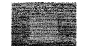 Grouper_-_Grid_of_Points