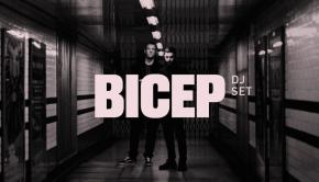festival-artistprofiles-bicep