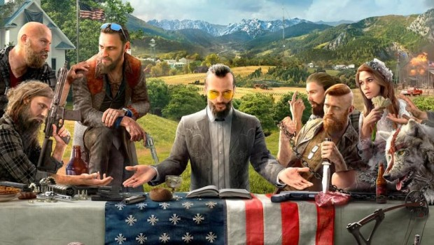 https_blogs-images.forbes.cominsertcoinfiles201705far-cry-5-new2
