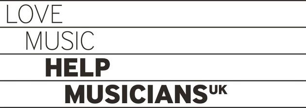 1200px-Love_Music_Help_Musicians_UK_logo_black_pantone_coated