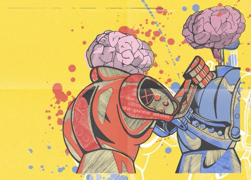 minds 1 (1)