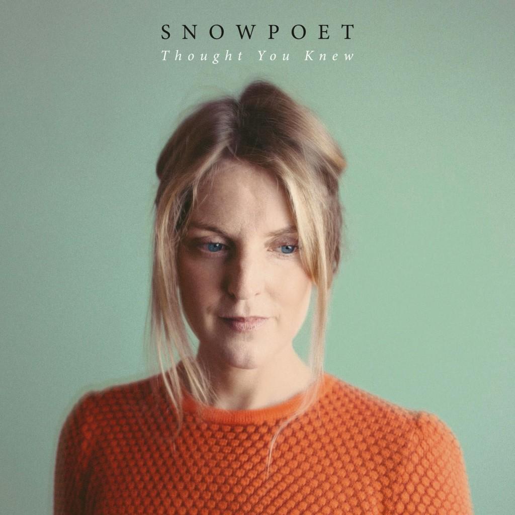 snowpoet_album_cover_ippg