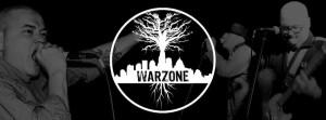 warzone fest