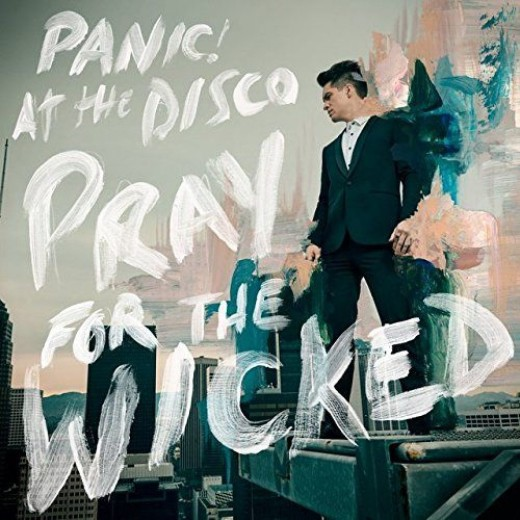 Panic-At-The-Disco-Pray-For-The-Wicked