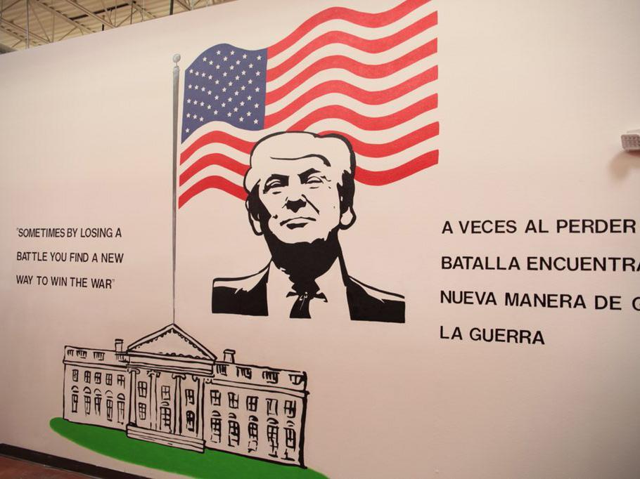 casa-padre-trump-mural