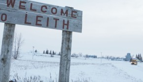 welcome-to-leith-sign-1920x830