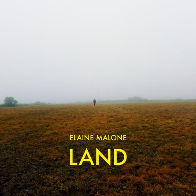 LAND ELAINE MALONE