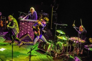 WATERBOYS_low_res_photo_Barcelona_by_Xavier_Mercade__5__show_events_page