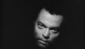 the-eyes-of-orson-welles