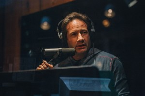 David-Duchovny-2018-cr-Sean-McGlynn-billboard-1548