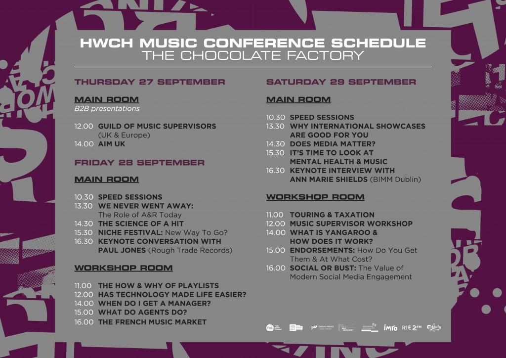HWCH18_DayXDay Conference 1MB