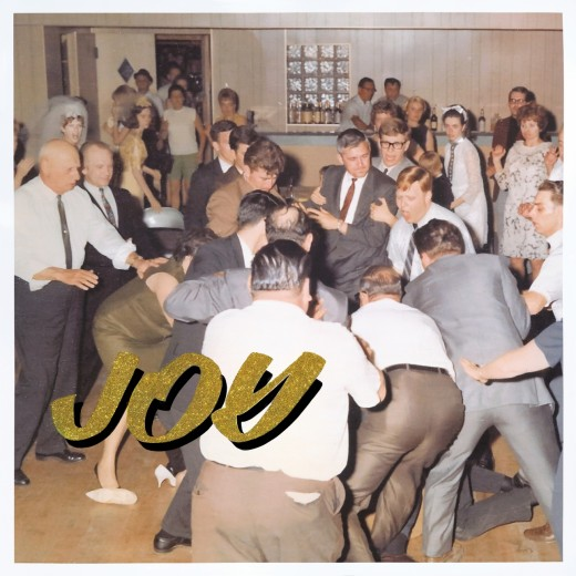 Idles_-_Joy_as_an_Act_of_Resistance_1290_1290
