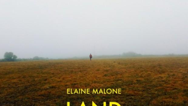 LAND-ELAINE-MALONE-e1535391645448