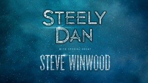 SteelyDanSteveWinwood_738x415