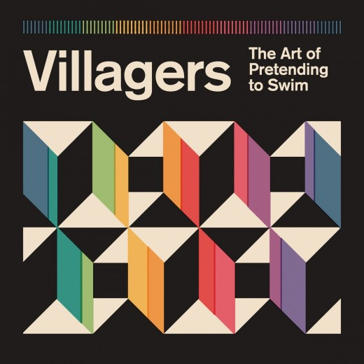 Villagers-The-Art-Of-Pretending-To-Swim