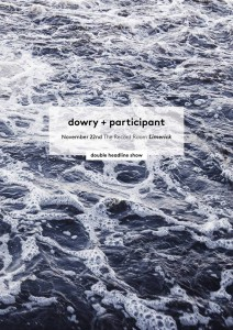 dowryparticpant
