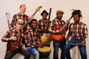 london_astrobeat_orchestra_show_events_page