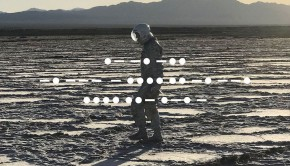 spiritualized-and-nothing-hurt
