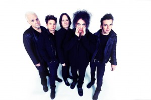 the-cure-2015jpg-6d0f2e2af4998d31
