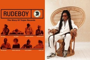Don___Rudeboy_show_events_page