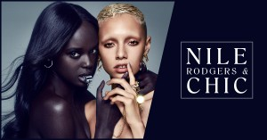 Nile Rodgers & Chic fb 20