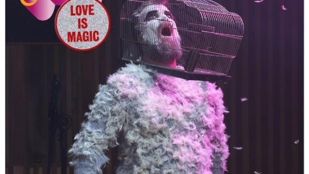 love-is-magic