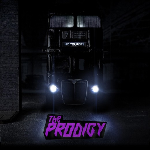 800px-The_Prodigy_-_No_Tourists_cover