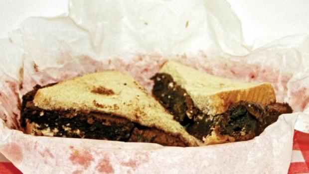 Ty_Segall_Fudge_Sandwich_-_Cover_for_web_1024x1024