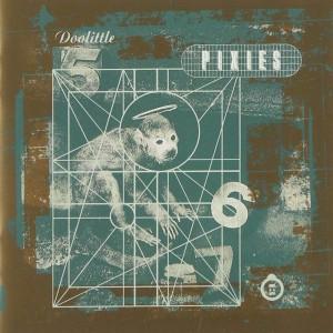 pixiesdoolittle