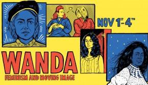 wanda-2018