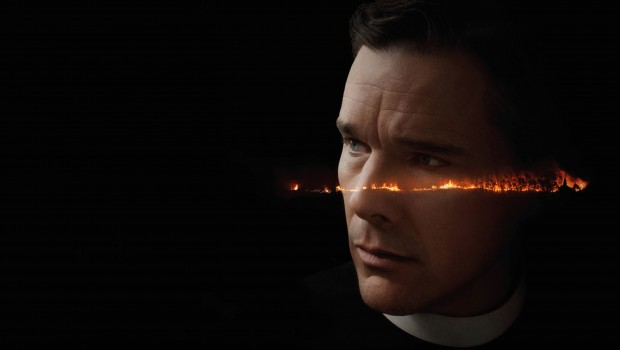 2018-First-Reformed-Movie