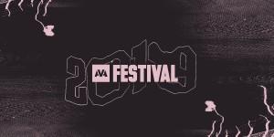 festival-ticketheader