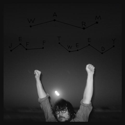 music_review_-_jeff_tweedy_35549