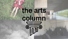 the_arts_column_1