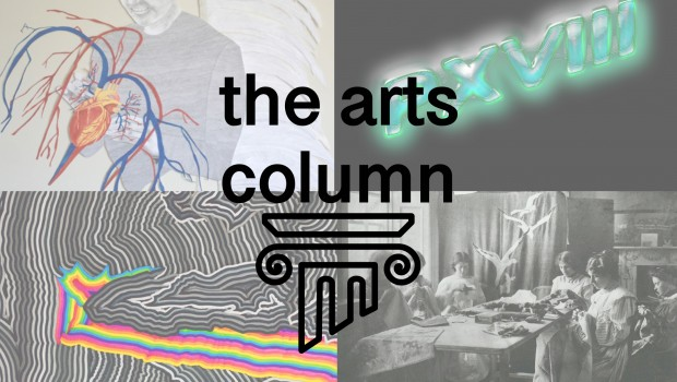 the_arts_column_2