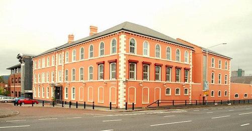 Havelock_House_Belfast