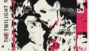 Twilight-Sad-IWBLTATT-album-art