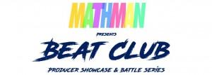 beatclub1