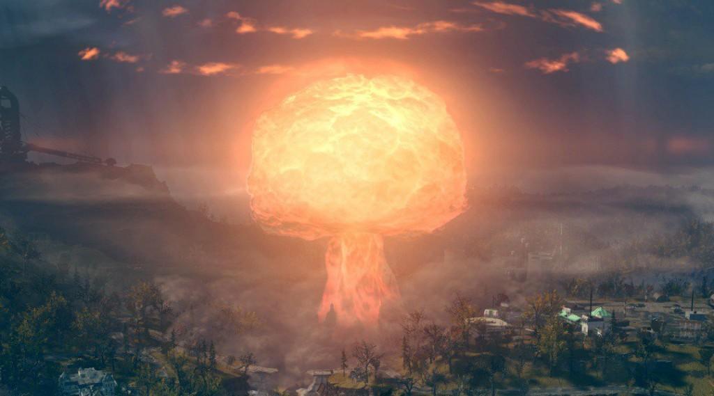 fallout-76-nukes-1.jpg.optimal