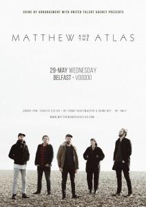 matthewatlas