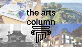 the_arts_column_3