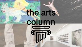 the_arts_column_4
